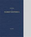 The Handbook of Market Esoterica Book