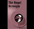 The Angel Acronym: A Mystery Introducing Toom Taggart Book