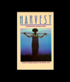Harvest: Contemporary Mormon Poems Book