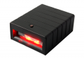 FI300 scanner