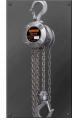 CX Mini Hand Chain Hoist
