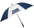 Tourney Golf Umbrella