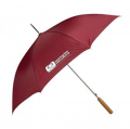 Auto Open Stick Umbrella