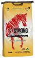 Mooreman's Grostrong 13% Horse Pellet
