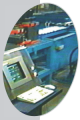 Motion Control Solutions