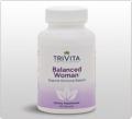 Balanced Woman Supplement