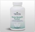 Bone Growth Factor Supplement