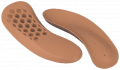 Honeycomb Arch Support