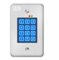 EntryCheck 918 Digital Keypad