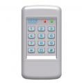 EntryCheck 920 Digital Keypad