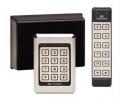 931 EntryCheck Digital Keypad