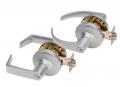 M7200 Mechanical Cylindrical Locksets