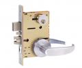 M7800 Mechanical Mortise Locksets