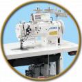 Juki DNU-1541 Industrial Machines