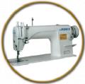 Juki DDL-8300 Industrial Machines