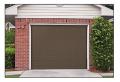Model 177 Traditional Steel Garage Doors