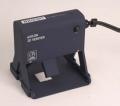 Axicon V12000 2D Verifier