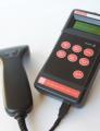 PV-1060 Portable Barcode Verifier
