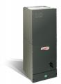 CBX40UHV Variable Speed Air Handler