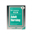 Adult Nursing, CPEP-35 Book
