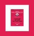 A History Of The Vietnam War, DAN-67 Book
