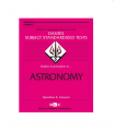 Astronomy, DAN-1 Book