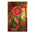 Letters in the Jade Dragon Box (Hardcover) by Gale Sears Book