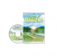 The Way To Happiness By L. Ron Hubbard Audiobook