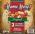 Mama Mary's 7