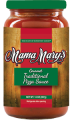 Mama Mary's Gourmet Traditional Pizza Sauce