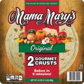 Mama Mary's 12