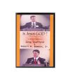 Is Jesus God? Examining the Biblical Evidence, a debate between Greg Stafford and Robert M. Bowman, Jr. DVD