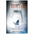 Beautiful Disaster Book