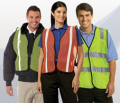Specific Protection Garments