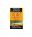 Best of American West Book