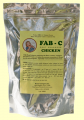 FAB Meat Enhancers