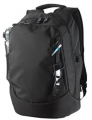BE044 Backpack