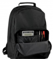 BE030 Backpack