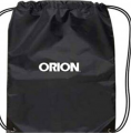 Small Nylon Drawstring Backpack
