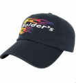Classic Series Unstructured Relaxed Golf Cap