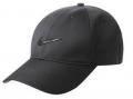 Nike Golf Dri Fit Swoosh Front Cap