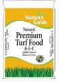 Premium Turf Food