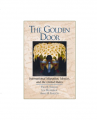 The Golden Door International Migration, Mexico, And The United States By Paul R. Ehrlich, Loy Bilderback And Anne H. Ehrlich  Book