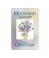 Multimind A New Way of Looking at Human Behavior Robert Ornstein Book