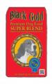 30/20 Black Gold Premium Super Blend Dog Food
