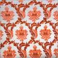 Baroque Moroccan Fabric