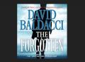 The Forgotten Contributor(s):Baldacci, David (Author) Book