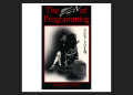 The Zen of Programming By Geoffrey James Book