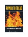 Power To Tread Mitsi Burton Book