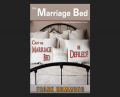 The Marriage Bed Frank Hammond Book